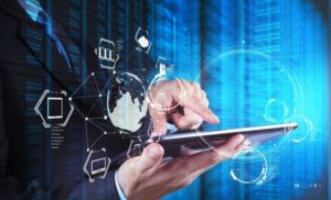 un-nou-instrument-pentru-sustinerea-digitalizarii-afacerilor-romanesti-platforma-online-google-a6242-300×182