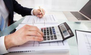 monografie-contabila-si-precizari-de-natura-fiscala-inregistrarile-specifice-bonificatiei-primite-a6236-300×182