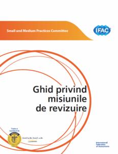 IFAC-Ghid-privind-misiunile-de-revizuire-231×300