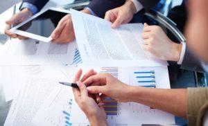 noi-modele-de-formulare-utilizate-in-activitatea-de-inspectie-economico-financiara-publicate-in-s9449-300×182