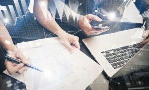 noi-prevederi-ale-codului-fiscal-profitul-investit-in-sustinerea-invatamantului-dual-scutit-a7063-300×182