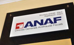 anaf-registrul-central-electronic-pentru-conturi-bancare-si-conturi-de-plati-identificate-prin-iban-s10552-300×182