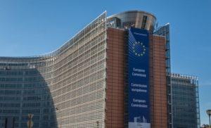 comisia-europeana-propune-scutirea-de-tva-a-bunurilor-si-serviciilor-vitale-distribuite-de-ue-in-perioadele-s11462-300×182