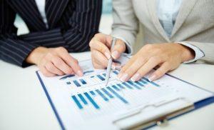 mf-clarificari-legate-de-modul-de-aplicare-a-legislatiei-fiscale-privind-conditiile-de-aplicare-a-s11342-300×182