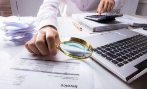 modificarile-la-legea-pentru-prevenirea-si-combaterea-evaziunii-fiscale-publicate-in-monitorul-oficial-s11348-300×182