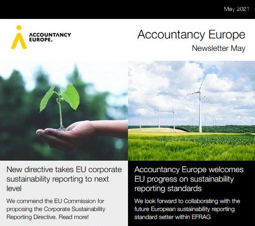 accountancy-europe-newsleter-mai