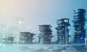 mf-propune-o-serie-de-modificari-la-reglementarile-privind-schemele-de-garantare-a-depozitelor-si-s12036-300×182