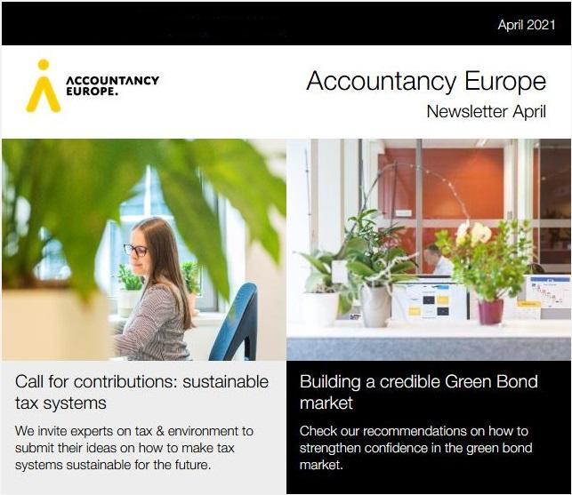 newsletter-accountancy-europe-aprilie
