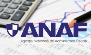 anaf-propune-noi-norme-metodologice-privind-realizarea-supravegherii-si-controlului-vamal-ulterior-s11818-300×182