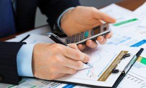 ghidul-privind-impozitul-pe-veniturile-microintreprinderilor-publicat-pe-site-ul-anaf-s11137-300×182